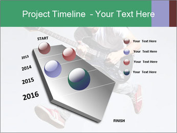 0000061436 PowerPoint Template - Slide 26
