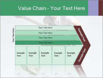 0000061436 PowerPoint Templates - Slide 27