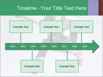 0000061436 PowerPoint Template - Slide 28