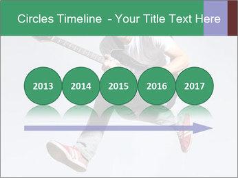 0000061436 PowerPoint Templates - Slide 29