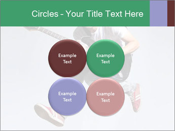 0000061436 PowerPoint Templates - Slide 38