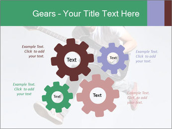 0000061436 PowerPoint Template - Slide 47