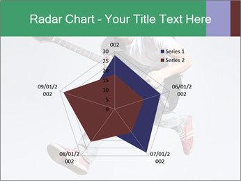 0000061436 PowerPoint Templates - Slide 51