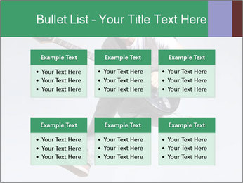 0000061436 PowerPoint Templates - Slide 56