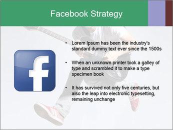 0000061436 PowerPoint Templates - Slide 6