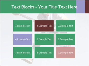 0000061436 PowerPoint Templates - Slide 68