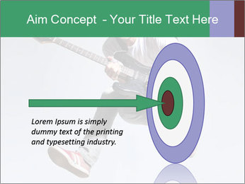 0000061436 PowerPoint Templates - Slide 83