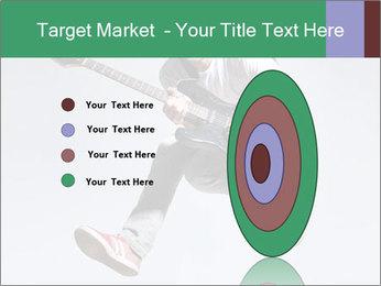 0000061436 PowerPoint Templates - Slide 84