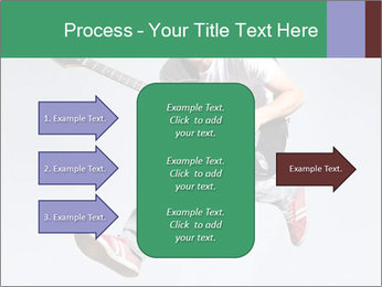 0000061436 PowerPoint Template - Slide 85