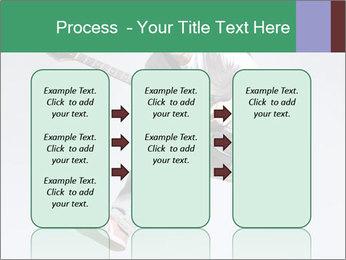 0000061436 PowerPoint Templates - Slide 86