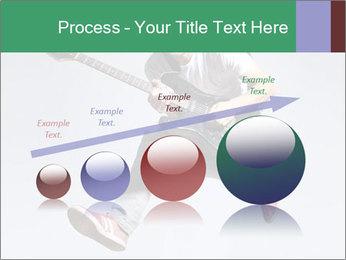 0000061436 PowerPoint Templates - Slide 87