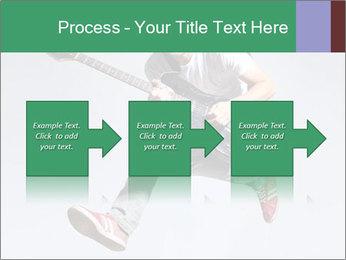 0000061436 PowerPoint Templates - Slide 88
