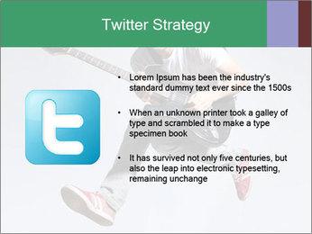 0000061436 PowerPoint Templates - Slide 9
