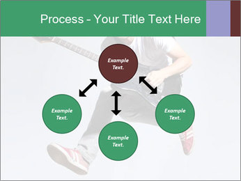 0000061436 PowerPoint Templates - Slide 91