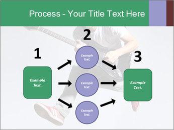 0000061436 PowerPoint Templates - Slide 92