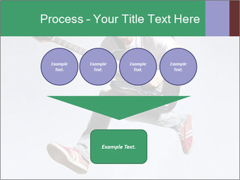 0000061436 PowerPoint Template - Slide 93