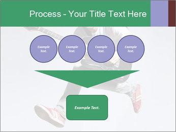 0000061436 PowerPoint Templates - Slide 93