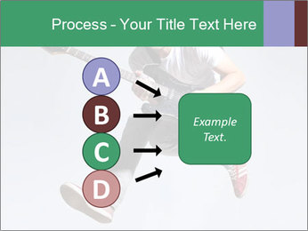 0000061436 PowerPoint Template - Slide 94