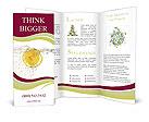 0000061437 Brochure Templates