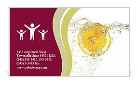 0000061437 Business Card Templates