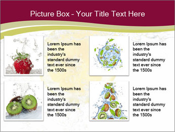 0000061437 PowerPoint Templates - Slide 14