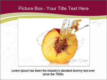 0000061437 PowerPoint Templates - Slide 16