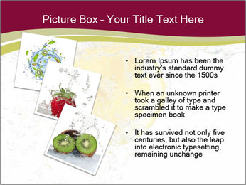 0000061437 PowerPoint Templates - Slide 17