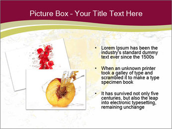 0000061437 PowerPoint Templates - Slide 20