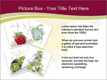 0000061437 PowerPoint Templates - Slide 23