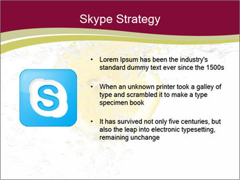 0000061437 PowerPoint Templates - Slide 8