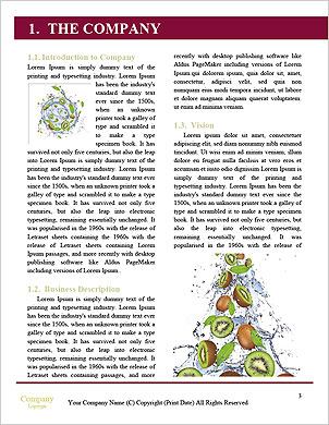 0000061437 Word Template - Page 3