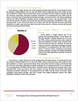 0000061437 Word Template - Page 7