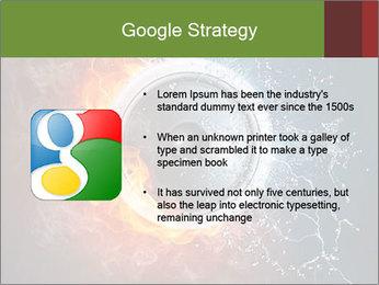 0000061438 PowerPoint Template - Slide 10