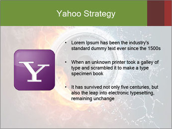 0000061438 PowerPoint Template - Slide 11