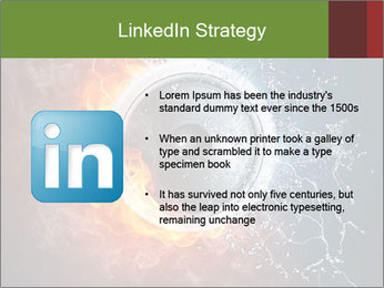 0000061438 PowerPoint Template - Slide 12