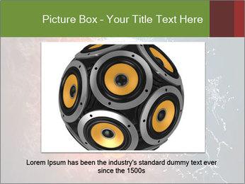 0000061438 PowerPoint Template - Slide 15