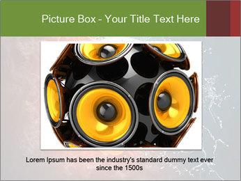 0000061438 PowerPoint Template - Slide 16