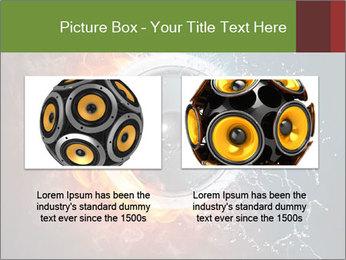 0000061438 PowerPoint Template - Slide 18