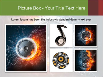 0000061438 PowerPoint Template - Slide 19