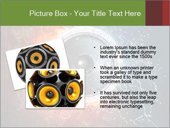0000061438 PowerPoint Template - Slide 20