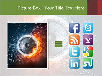 0000061438 PowerPoint Template - Slide 21