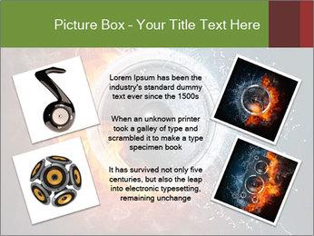 0000061438 PowerPoint Template - Slide 24