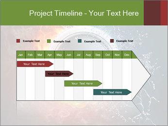 0000061438 PowerPoint Template - Slide 25