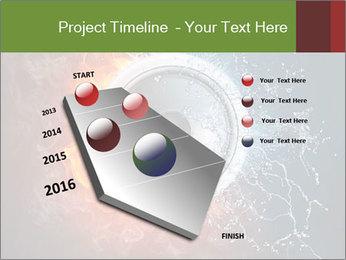 0000061438 PowerPoint Template - Slide 26