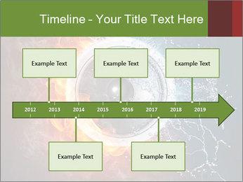0000061438 PowerPoint Template - Slide 28