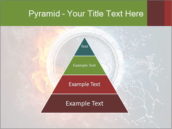 0000061438 PowerPoint Template - Slide 30