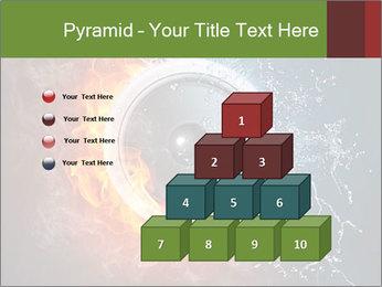 0000061438 PowerPoint Template - Slide 31