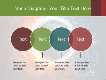 0000061438 PowerPoint Template - Slide 32