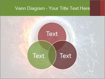 0000061438 PowerPoint Template - Slide 33