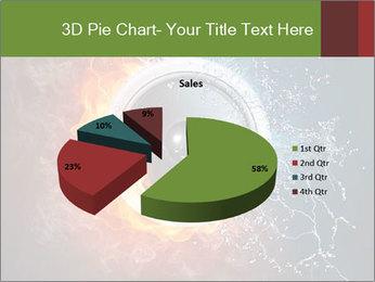 0000061438 PowerPoint Template - Slide 35
